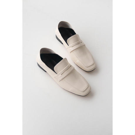 2way Loafer