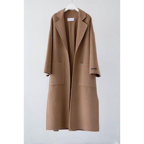 Back Tack Coat