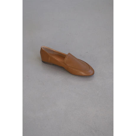 Basic Loafer