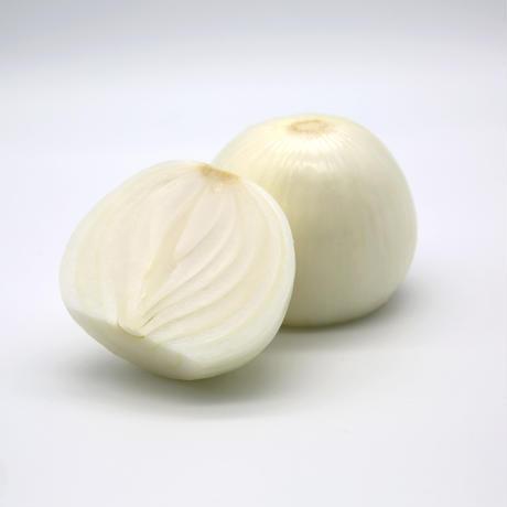 新玉ねぎ 10kg ザイズ混合(熊本小島産)