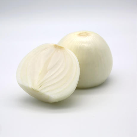 新玉ねぎ 5kg ザイズ混合(熊本小島産)