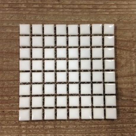 【タイル】マイクロモザイク 10 B20