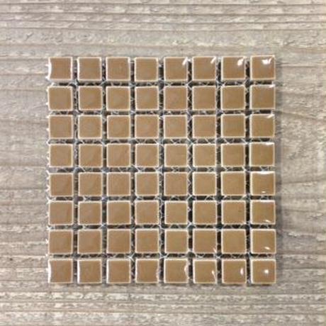 【タイル】マイクロモザイク 10 E16