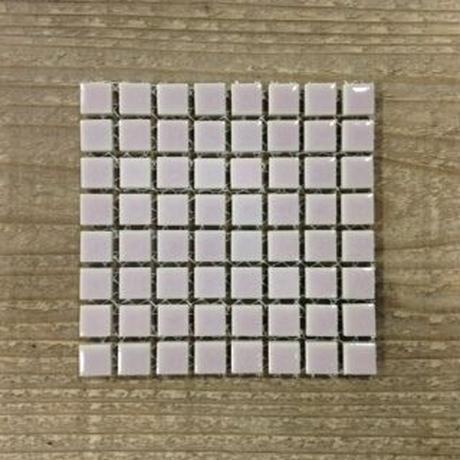 【タイル】マイクロモザイク 10 B1