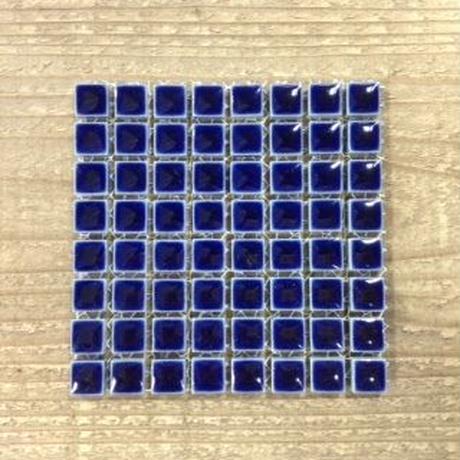 【タイル】マイクロモザイク 10 E10