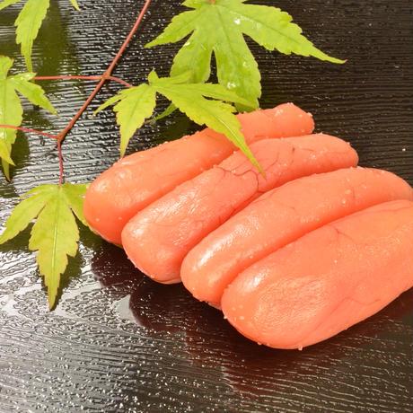遥(はるか)A(生サーモン味噌漬5切、塩たらこ2腹)【915】