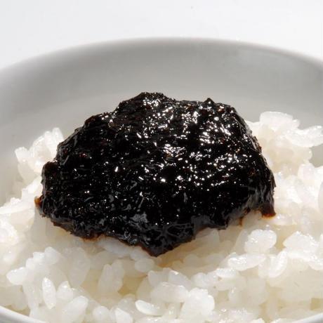 【海の幸・伝統惣菜】岩のり 100g【74】