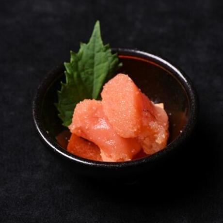 味の詰合せ7(紅鮭ほぐし、たらこ粕漬、いくら醤油漬、味噌ほぐし、たらの親子漬、神楽南蛮みそ)【NS407】