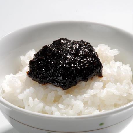 味の詰合せ3(鮭の焼漬、鮭の昆布巻、岩のり、神楽南蛮みそ)【NS403】