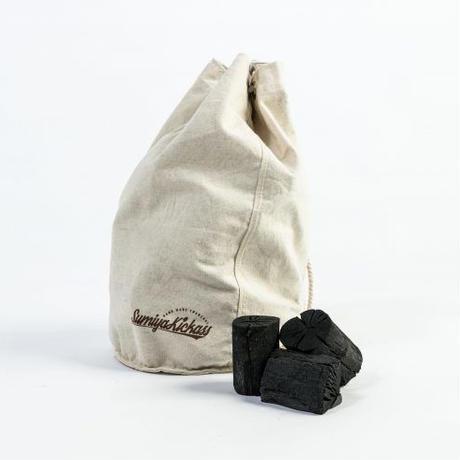 sumi bag2