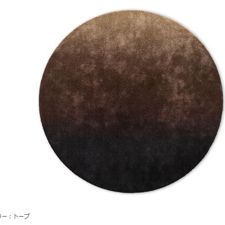 カリガリス ラグ SKY スカイ 直径230cm CS/7192-C calligaris
