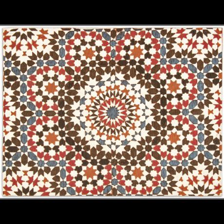 カリガリス ラグ Marocco 240×170cm CS/7164-A calligaris