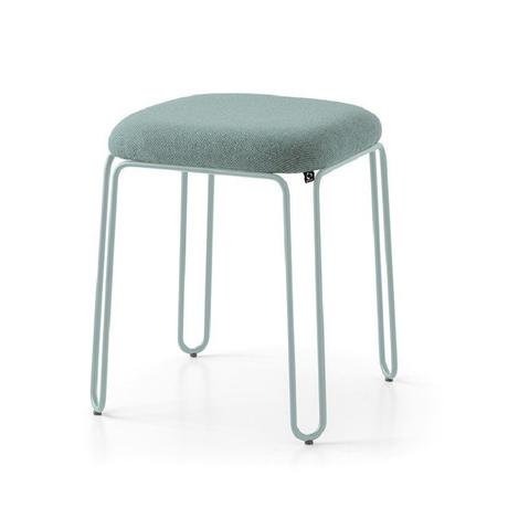 コヌビア スツール STULLE スツーレ スツール チェア 椅子 イス CB2100 connubia