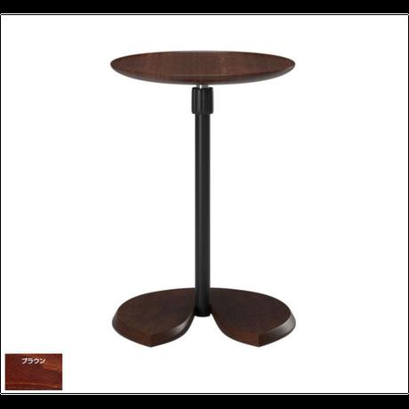 エコーネス ストレスレス エリプステーブル サイドテーブル