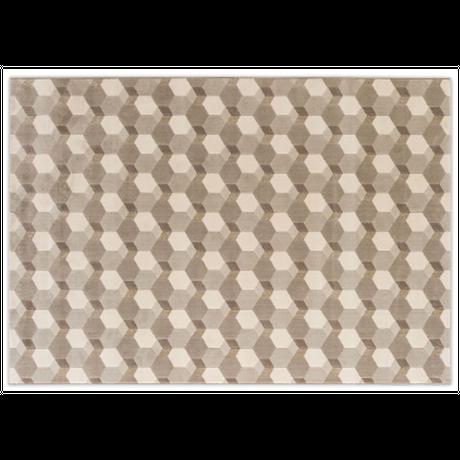 カリガリス ラグ Cementino 240×170cm CS/7205-A calligaris