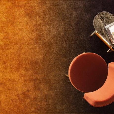 カリガリス ラグ SKY スカイ 240×170cm CS/7192-A calligaris