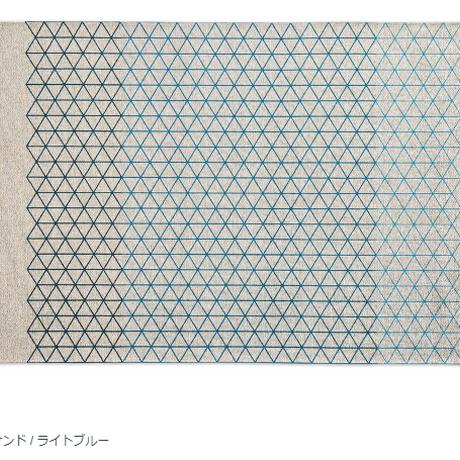 カリガリス ラグ Apotema 240×170cm CS/7182-A calligaris