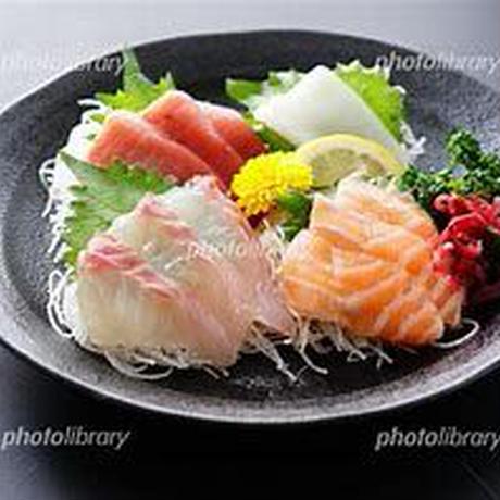 熊本の卑弥呼醤油【甘露しょうゆ】300ml