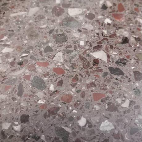 岩盤浴足温器