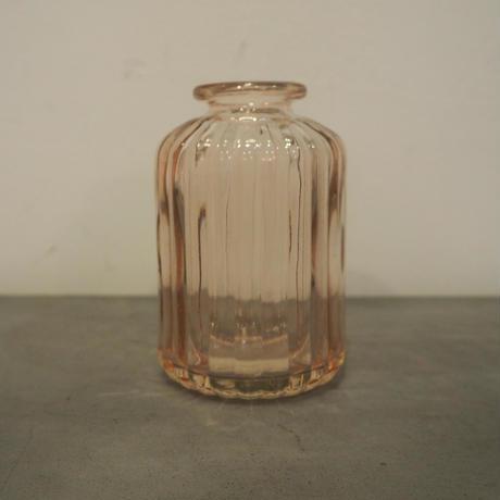 アナイスグラス01 ピンク