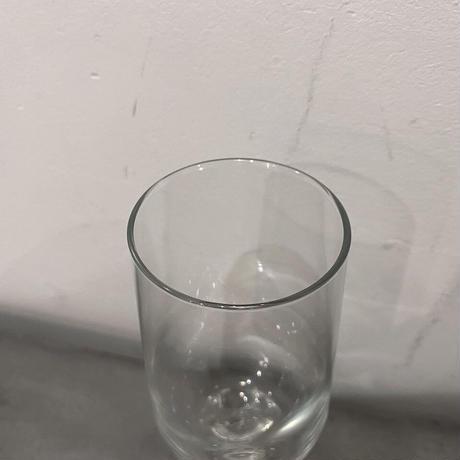リビー エンバシーステム 355ml ビールグラス