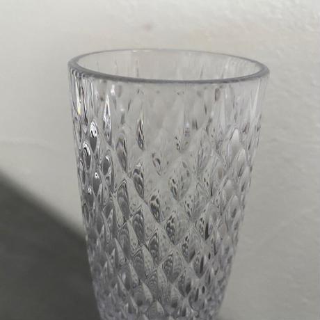 TRIA シャンパングラス