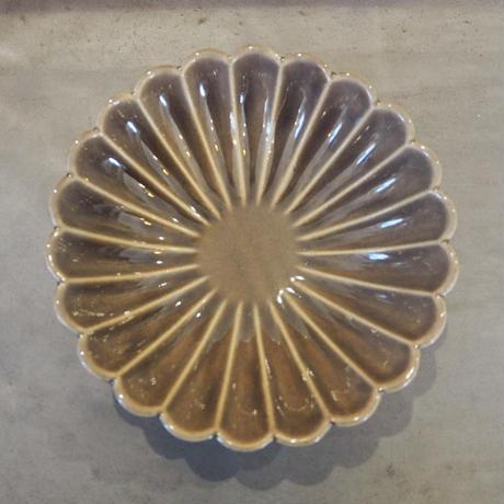 ブロッサム 6寸鉢