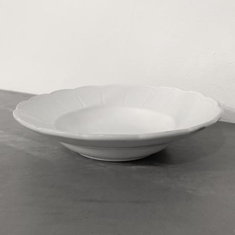 アダージョ・スーププレート20cm