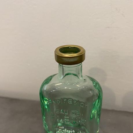 ホラリング・プティボトル