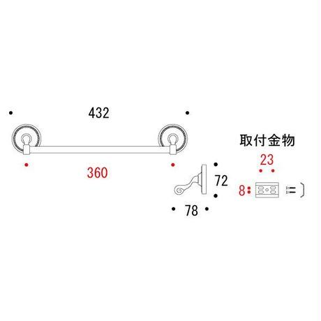 5b9f5277ef843f44ba000dec