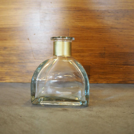 ホラリング・ブランデボトル