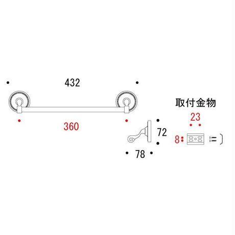 5b9f50f45496ff239f0021d0