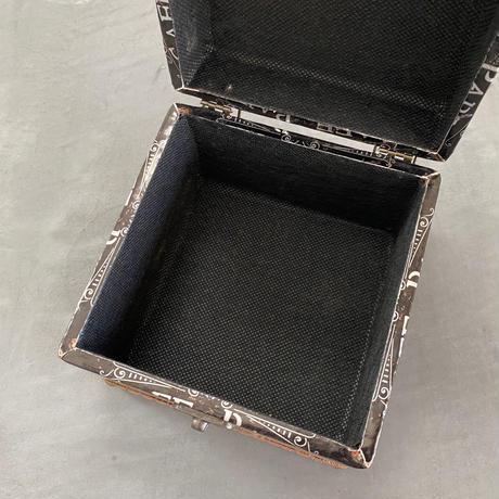 カフェパリ ボックス M