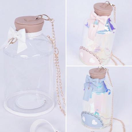 【お取り寄せ】夢小瓶の痛バッグ