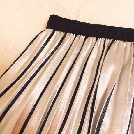 アマビエカラースカート