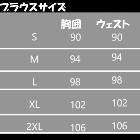 5edf026934ef016b2c6d0bf5