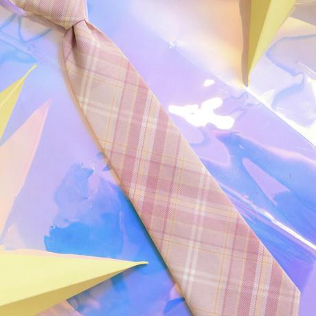 【お取り寄せ】カードキャプターさくら公認☆制服リボン【3種類】