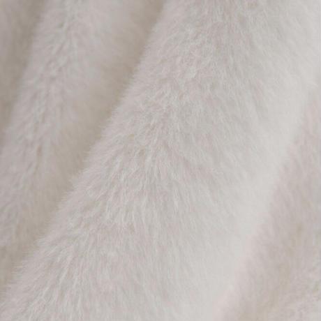 【お取り寄せ】【森女部落】ディズニー公認✩おしゃれキャットマリー フード付きジャケット