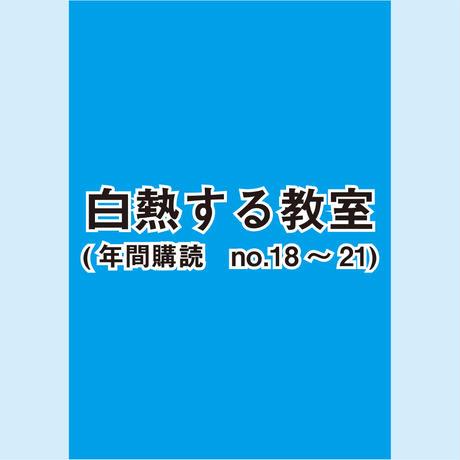 5cf8ac1ec843ce592ae4eab6