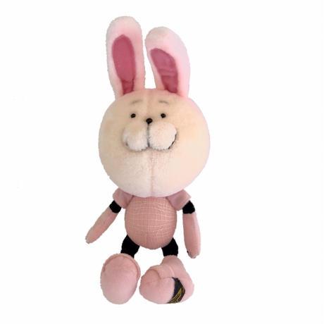 Soft toy (Usa hyoma)