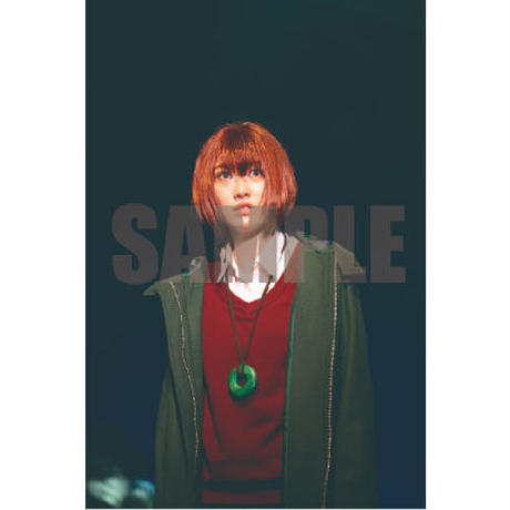 """Dセット「老いた竜と猫の国:舞台写真セット」「THE ANCIENT MAGUS' BRIDE""""THE STAGE(2020):Stage photo set』"""