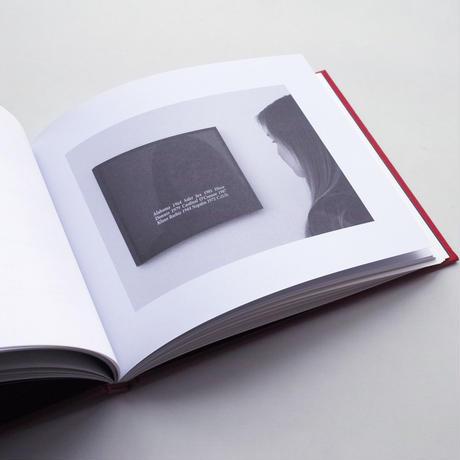 Felix Gonzalez-Torres / Photostats