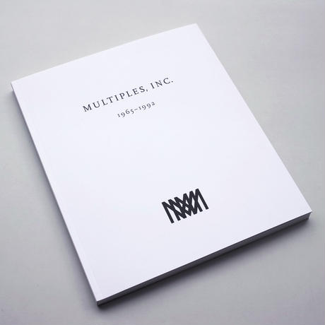 Multiples Inc.