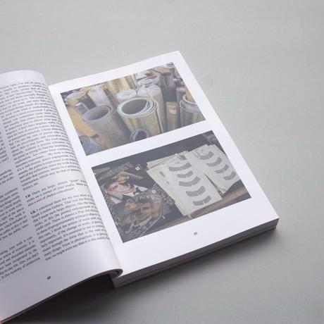 Le Salon / Anthology 2011–2016
