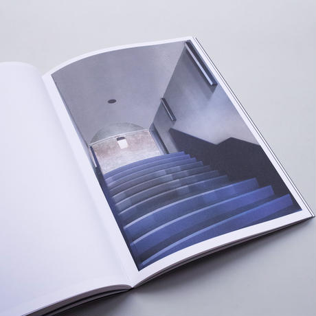 Serge Schoemaker Architects / Strategic Interventions