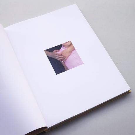 Diana Tamane / Flower Smuggler