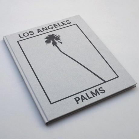 Marie-José Jongerius / Los Angeles Palms