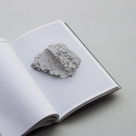 Ad van Denderen / Stone