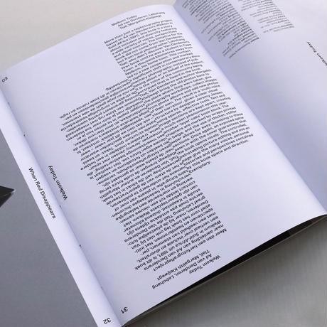 The Best Dutch Book Designs 2019