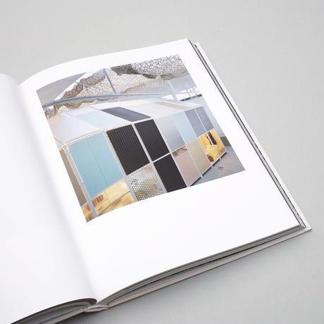 Mike Meiré / The Farm Project